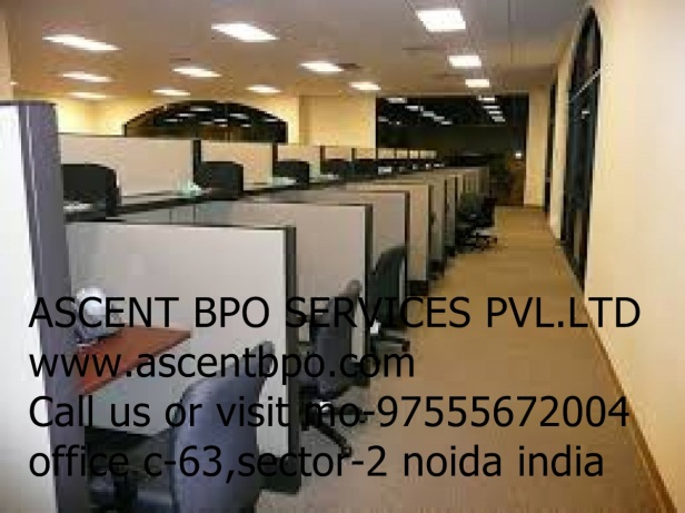bpo-non-voice-data-entry-projects-