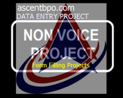 data-entry-projects-250x250