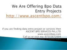 we-are-offering-bpo-data-entry-projects-1-638